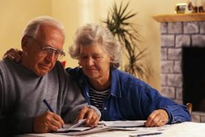 A Medi-Cal Trust Can Preserve Inheritances