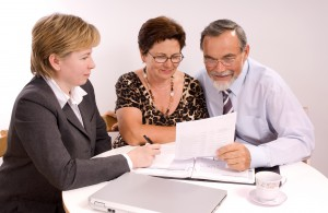 What Is a Living Trust Successor Trustee?