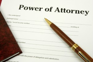 Why Is a Living Trust Better Than a Power of Attorney?