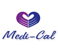 Medi-Cal and Long-Term Care: A Primer