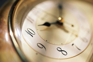 Medi-Cal Planning: When Is it Too Late?