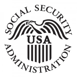 When Will I Qualify for Social Security?