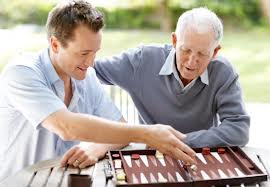 What Is Nursing Home Asset Protection?
